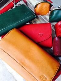 財布①_R
